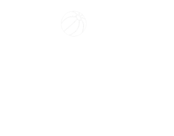 Logo-KiSS-Hochfranken-Footer-transparent