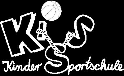 Logo_KiSS_Header_weiss